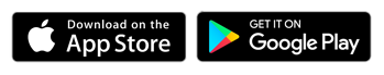 app_store_badges