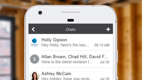envoy_chat_2020