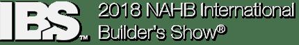 ibs-logo-04.png