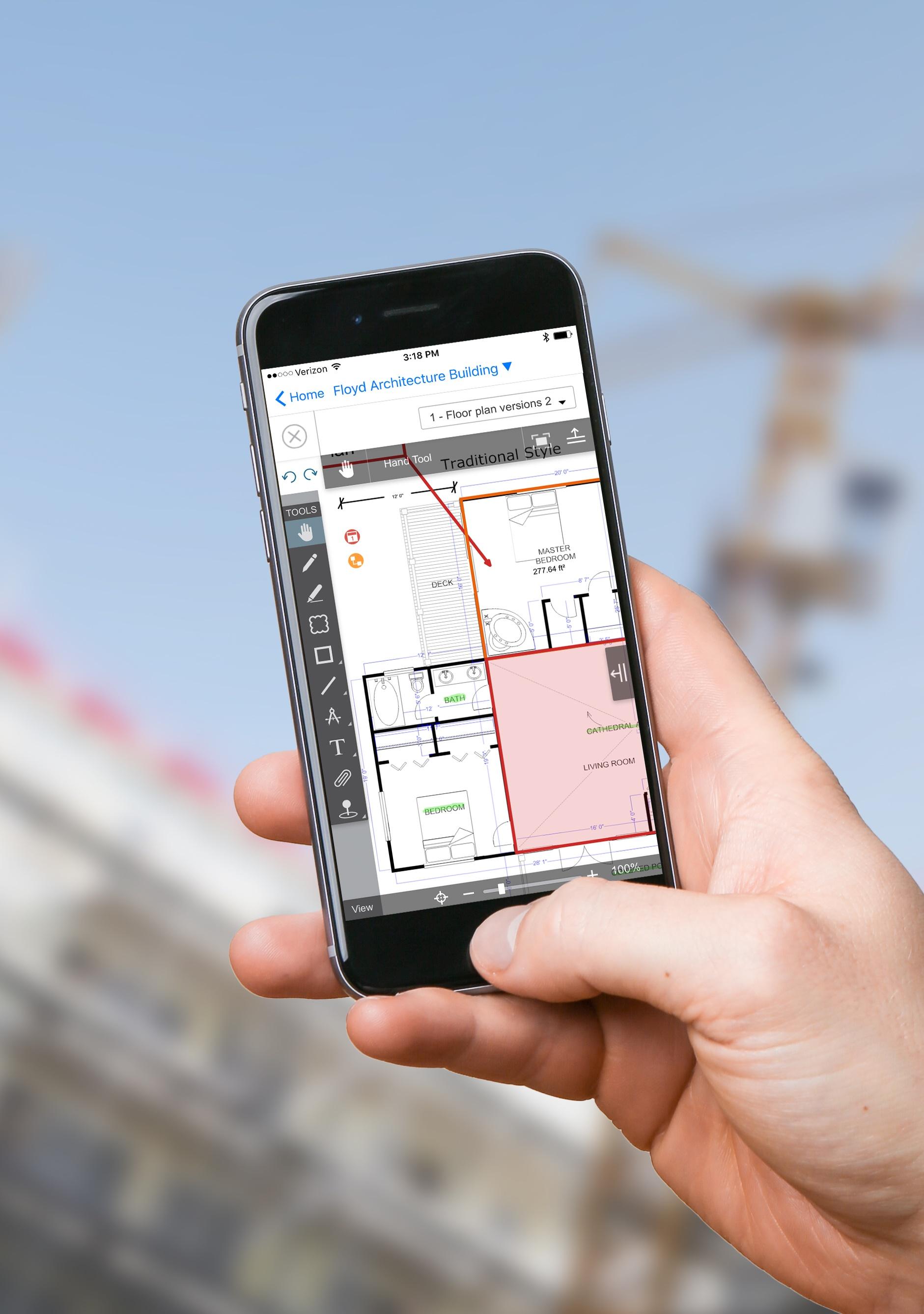 mobile-app-redline.jpg