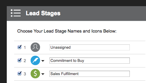 lead_stages_2.png