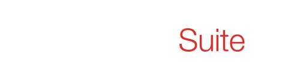 cs10_logo_1