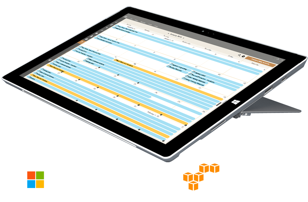 surface_2.png