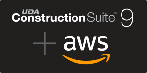 cs_plus_aws_black_1.png