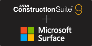 surface_inset_2.png