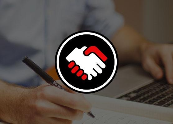 proposals_thumb
