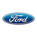 Ford Client