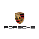 Porsche Client