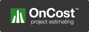oncost_badge_1.png