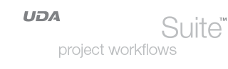 cs_workflow_logo.png