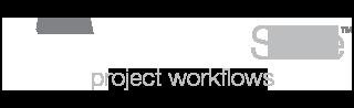 cs_workflow_logo.png