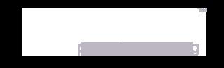 onplan_logo.png