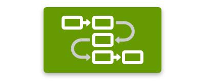 workflow_illo_badge_smaller