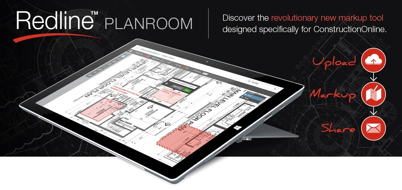 Redline_Planroom.jpg