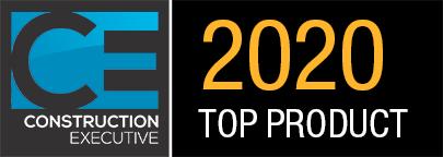 UDA Construction Executive Top Product