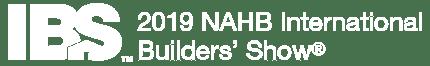 ibs_logo_horiz_2