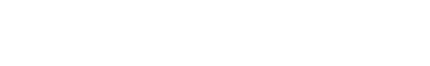 ibs_logo_horiz_2020