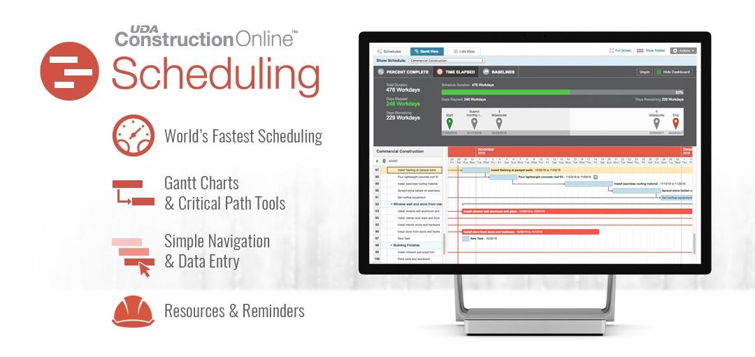scheduling_header.jpg